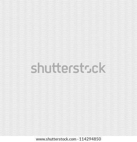Vector Paper Texture. Vintage Background. Gray Color. - stock vector