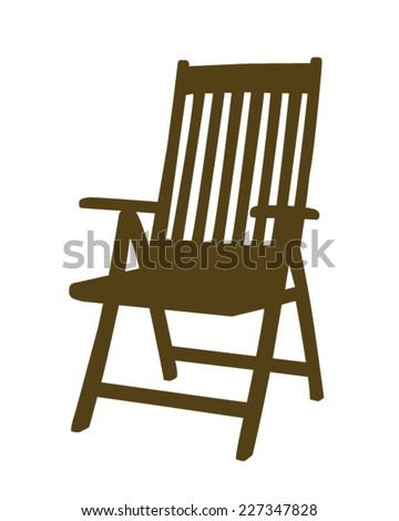 Rocking Chair Clipart rocking chair porch stock images, royalty-free images & vectors