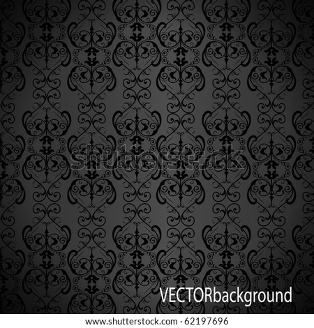 Vector Pattern 10 eps