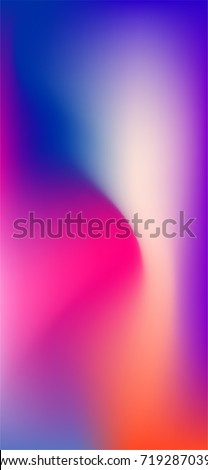 Vector phone x wallpaper modern abstract 719287039 vector phone x wallpaper modern abstract background voltagebd Image collections