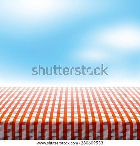 Picnic Table Background picnic background stock images, royalty-free images & vectors