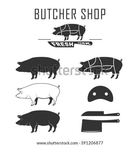 Sheep Diagram f kw7Lr2fpgSNwsGH8cr6WW2A1krGeCv O3xvBPXV besides 4 H Livestock Skillathon also 124552745918531055 together with 4 H Sheep furthermore Set Schematic Vew Of Animals For Butcher Shop. on swine meat cuts