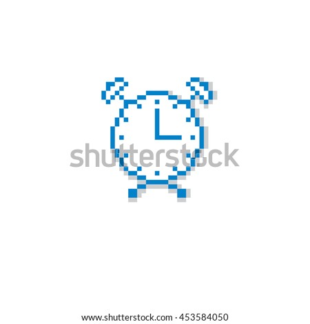 Stock Vector Wake Up Hand Written Lettering Quote With Alarm Clock Inspirational Motivation Phrase Isolated On White Background Vector Illustration likewise Cartoon Digital Clock likewise Clock tower clipart in addition Search also Wake Up. on alarm bell cartoon
