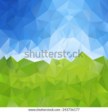 ardely u0026 39 s portfolio on shutterstock
