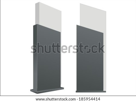 Signage Stock Images Royalty Free Images Amp Vectors