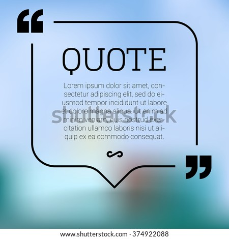 Public Opinion 3d Isometric People Social Stock Vector 649372405 ...