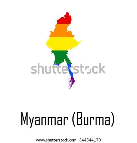 Iraqi lesbian gay bisexual and transgender