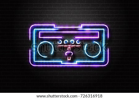 Dj Stock Images Royalty Free Images Amp Vectors Shutterstock