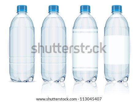 Water Bottle Label Stock Images, Royalty-Free Images & Vectors ...