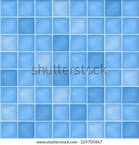 Bathroom Tiles Background blue bathroom tiles stock images, royalty-free images & vectors