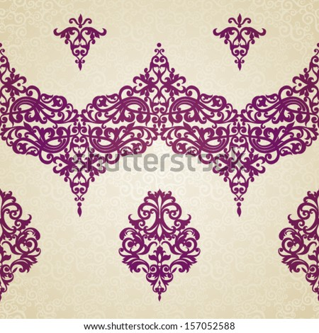 Simple Victorian Style Borders Border in victorian style Victorian Style Borders