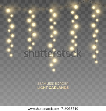Fairy Stock Images Royalty Free Images Amp Vectors