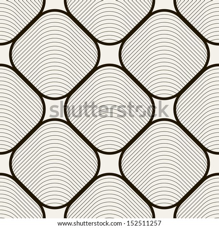Modern Carpet Texture Stock Photos, Royalty-Free Images & Vectors ...