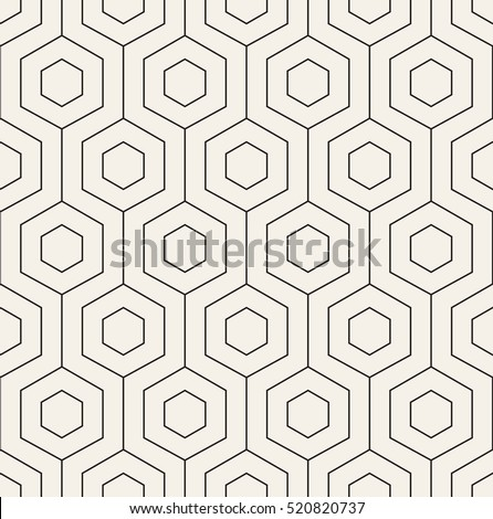 Curly pat 39 s portfolio on shutterstock for Object pool design pattern