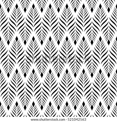black and white pattern stock images royaltyfree images