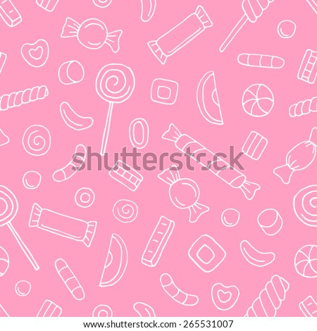 candy background stock images royaltyfree images