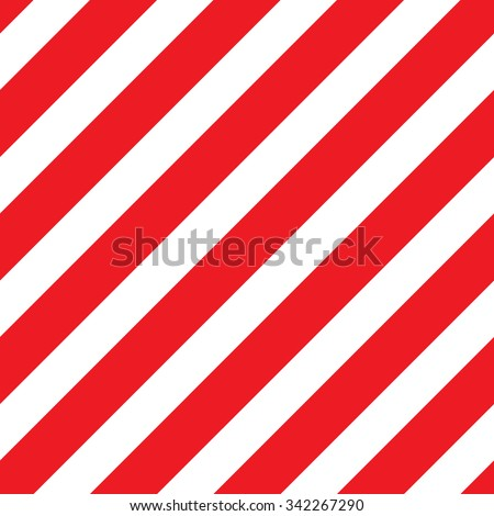 Stock Vector Vector Seamless Red And White Stripes Pattern furthermore Christmas Candy Double Border Over White Peppermints Canes Background in addition E A Dafea A Ff C Aa F moreover Kiss  Baseball Softball Lace Clip Art Family Softball Cliparts Aabb B A F likewise Stock Vector Vector Border Of Colorful Twisted Lollipop Candy Isolated On White Background With Copyspace. on spiral candy border