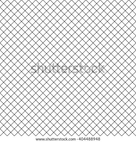 vector seamless repeating pattern - stock vector