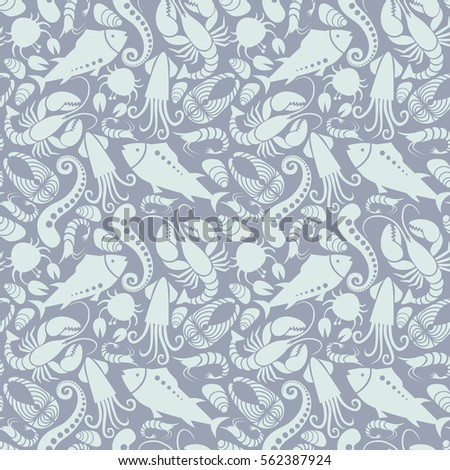 Fish Background Stock Images, Royalty-Free Images & Vectors ...