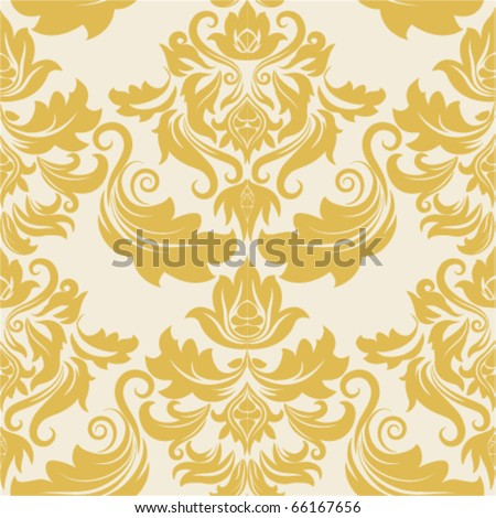 "vector seamless ""swatch"" design - stock vector"