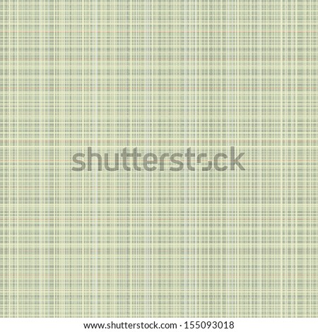 vector seamless textile pattern. abstract background