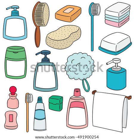 Bath Brush Stock Images Royalty Free Images Amp Vectors
