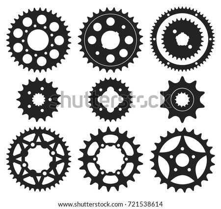 Drive-chain Stock Images, Royalty-Free Images & Vectors ...