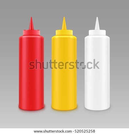 Squeeze Bottle Stock Images Royalty Free Images Amp Vectors