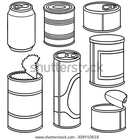 Non Metal Stock Photos Images Amp Pictures Shutterstock