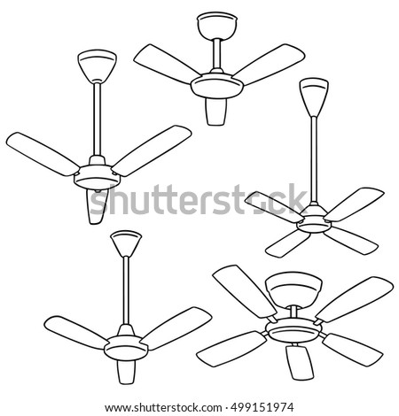 Pedestal Fan Wiring Diagram further 3 Sd Fan Control Switch additionally Touch Switch Wiring Diagram as well Wiring Diagram 3 Way Pull Chain Switch further Hunter Light Kit Wiring Diagram. on ceiling fan sd switch diagram