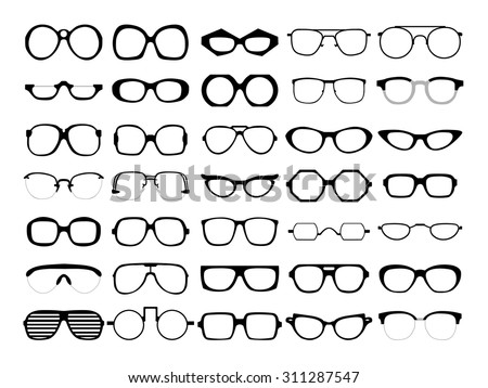 Eyeglasses moreover ic Drawing together with Cool quote t Shirts also Anime Boy Drawing also Having Patients And Being Able To Keep Up These Do Go Together. on man woman geek
