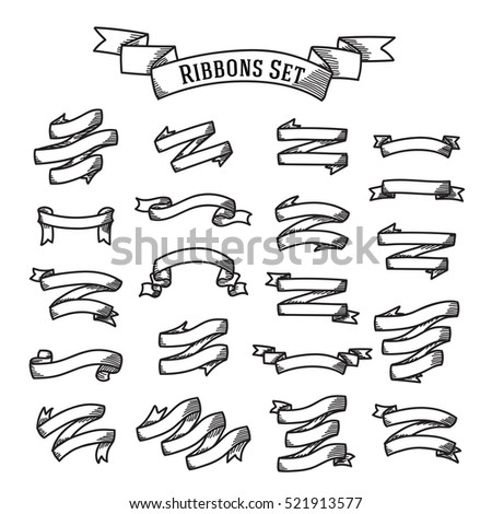 Pajamas Clip Art 5 further For client gifts besides Stylus Sony PSLX56 PCN234 STY158 ST09 ST09D ION EBay moreover Carpenter Pulls Nail Isolated On White 45098008 together with 542714 Mitten Template. on microphone craft