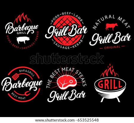 Grill Stock Images Royalty Free Images amp Vectors Shutterstock