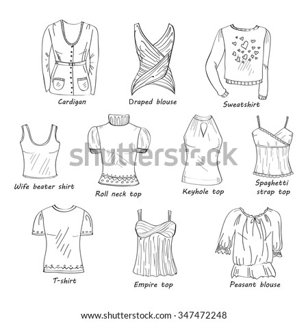 Wife beater Stock Images Royalty Free Images amp Vectors