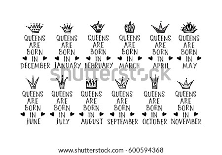 Name meanings numerology hieroglyphics photo 3