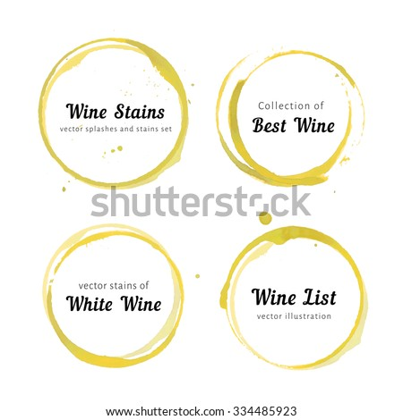 Wine Stain Stock Images Royalty Free Images Amp Vectors