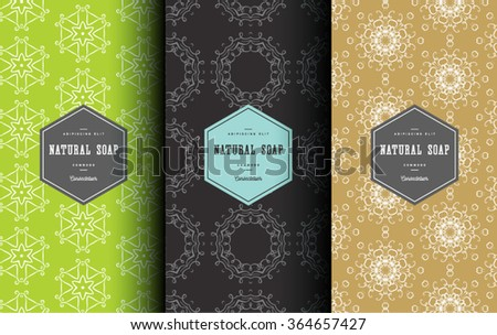 soap box design template - soap box stock images royalty free images vectors