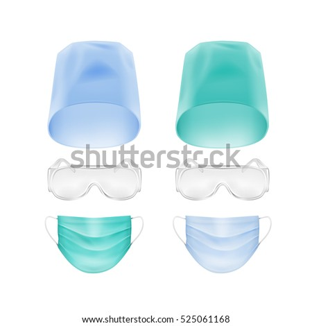 Surgical Glasses Stock Images, Royalty-Free Images & Vectors ...
