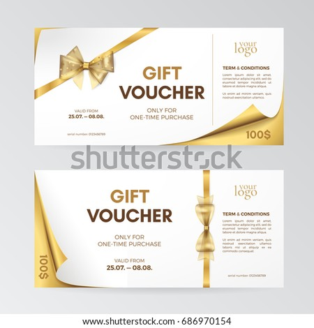 gold ticket stock images royalty free images vectors. Black Bedroom Furniture Sets. Home Design Ideas