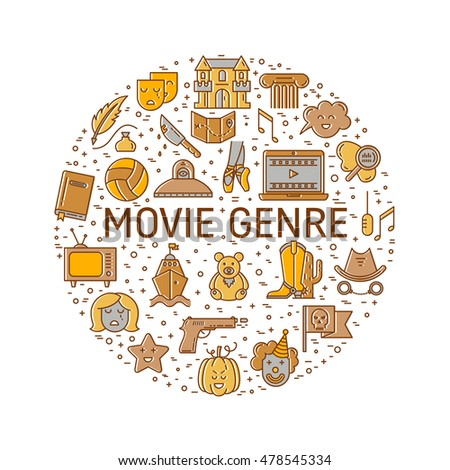 stock-vector-vector-set-of-movie-genres-line-icons-made-in-circle-isolated-on-white-background-different-film-478545334.jpg