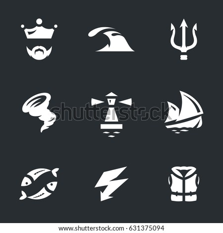 King Neptune Stock Images Royalty Free Images Amp Vectors