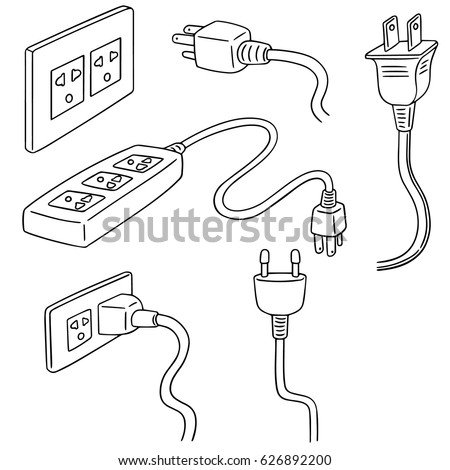 380976449704499052 likewise Twist Lock Wiring Diagram besides 2000 Hyundai Elantra Spark Plug Wire Diagram likewise 8 Pin Din Connector Wiring Diagram as well Wiring Harness For Ice Maker. on wiring diagrams for car trailer plugs