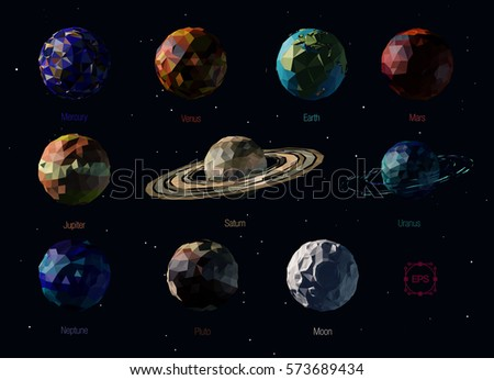 Planets Stock Images, Royalty-Free Images & Vectors ...