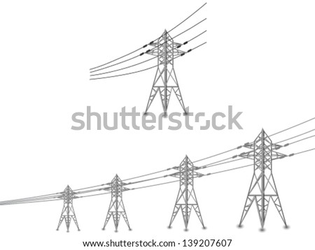 Wiring Diagram Battery Symbol likewise Theory Of Transformer On Load And No Load Operation additionally 05 additionally What Will Be The Phasor Diagram For A 3 Wattmeter Method For A 3 Phase Circuit moreover Cutler Hammer Electrical Wiring Diagrams. on transformer vector diagrams