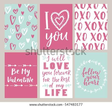 Valentine Card Images RoyaltyFree Images Vectors – Valentines Photo Card
