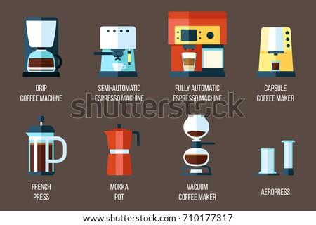 Machines Stockbilder Und Bilder Und Vektorgrafiken Ohne
