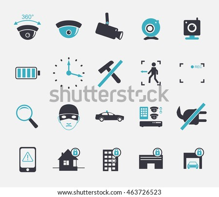Motion Sensor Stock Images Royalty Free Images Amp Vectors