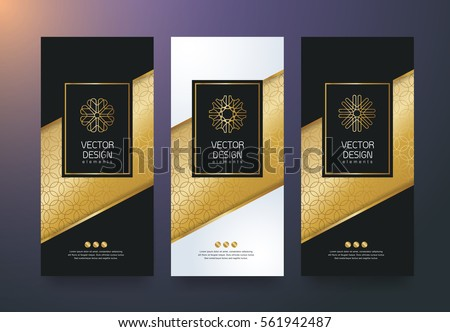 Gold Template Stock Images Royalty Free Images Amp Vectors