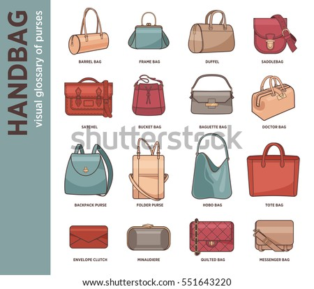 Clutch Bag Stock Images, Royalty-Free Images & Vectors ...