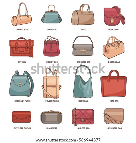 Purse Stock Images, Royalty-Free Images & Vectors ...